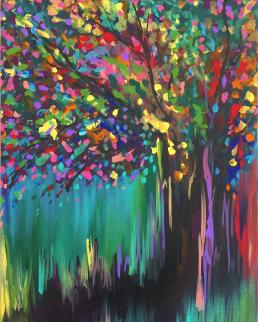 Arbol-de-colores