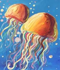 medusas