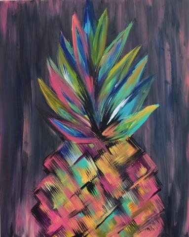 piña2
