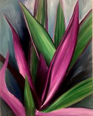 plantita1
